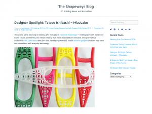 shapewaysblog
